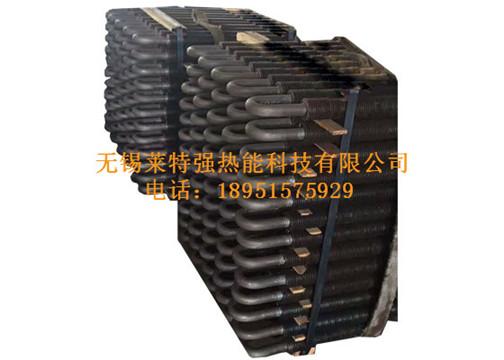 S型高频翅片管